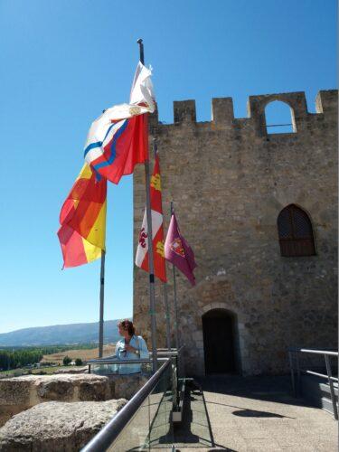 terraza-del-museo-histórico-de-las-merindades