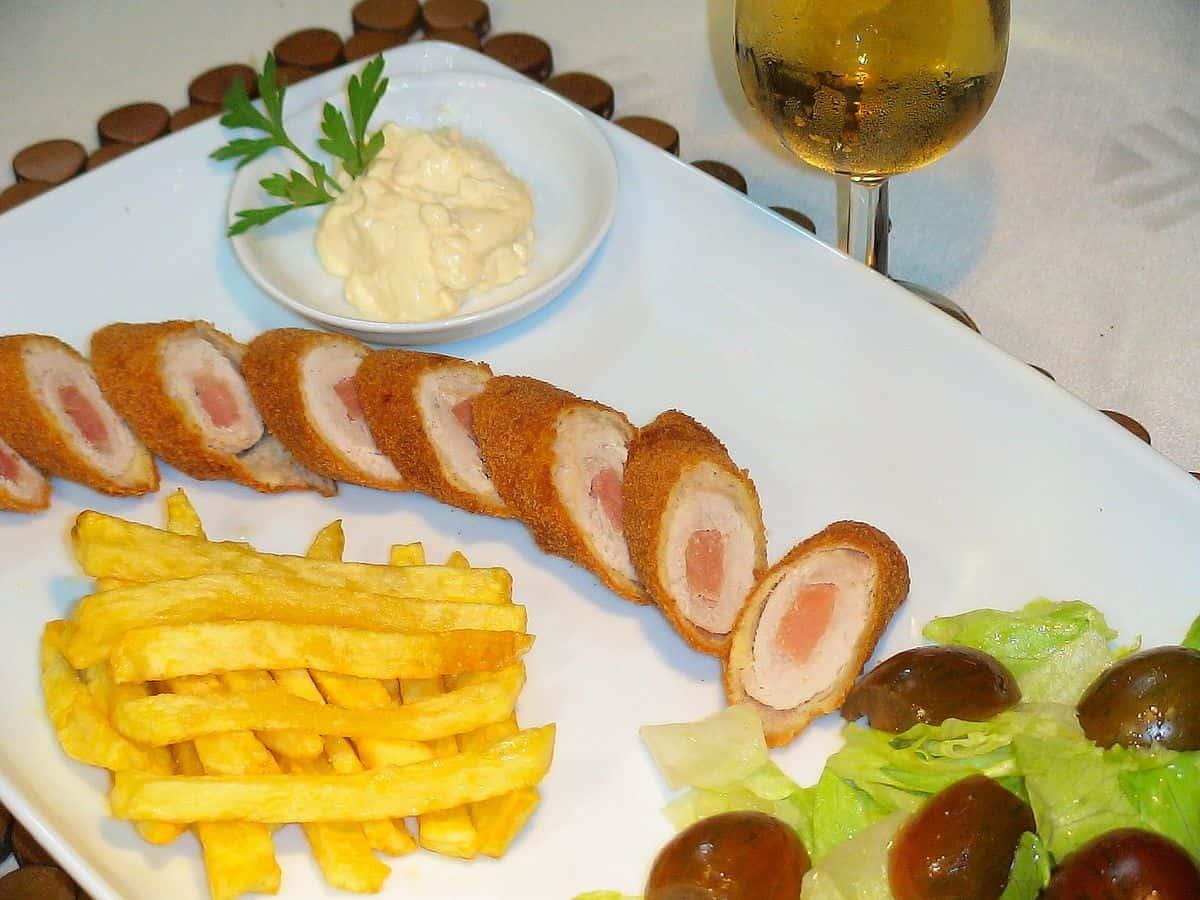 Gastronomía_en_la_CÓRDOBA_MILENARIA