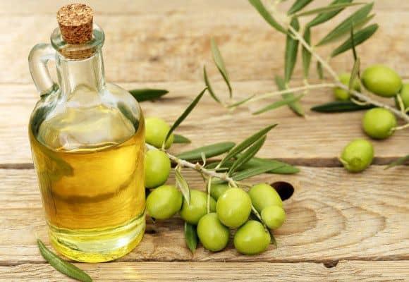 aceite-de-oliva-virgen-extra-e1436571788639-580x400