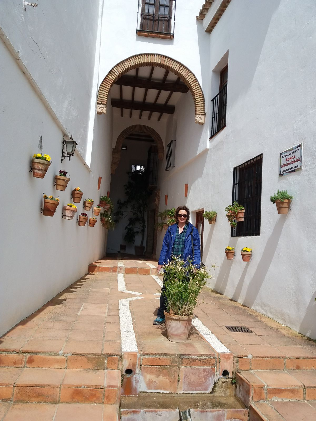 Museo_de_Ronda_Málaga_marcosplanet