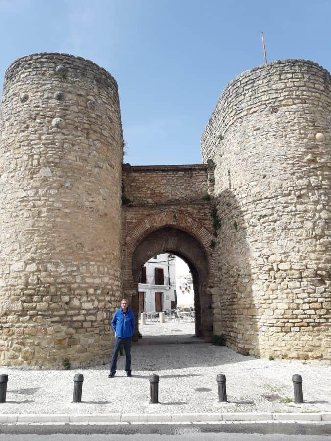 Ronda_puerta_de_Almocábar