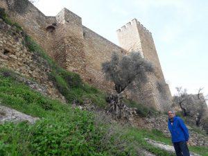 Ronda_muralla_árabe