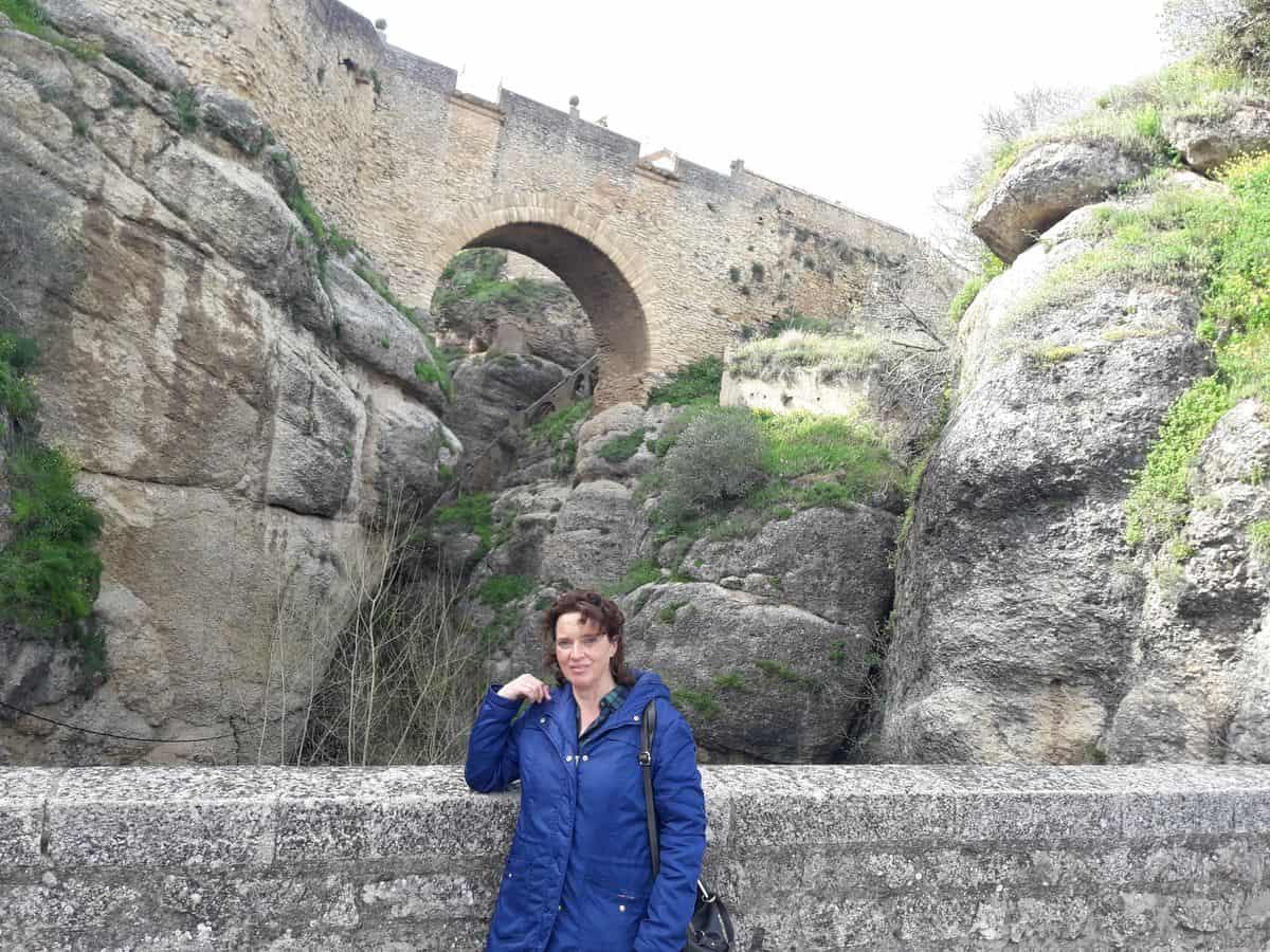 El_embrujo_del_puente_viejo_de_Ronda