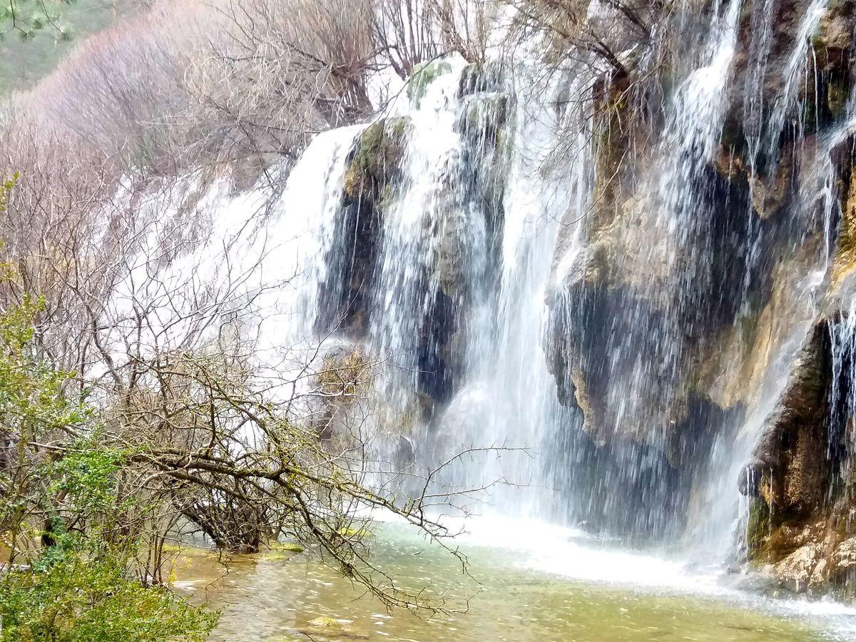 Cuenca_cascadas_de_plata_y_cristal