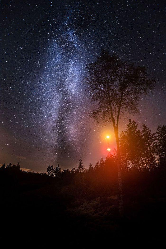 cielo-nocturno1