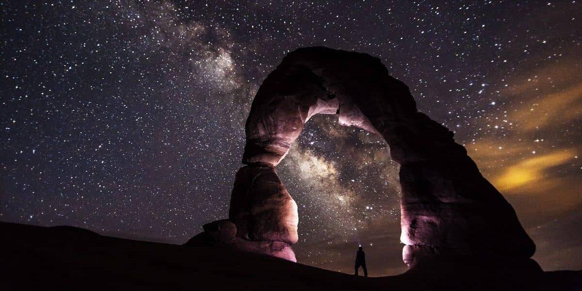 via_lactea_en_el_desierto_de_Arizona