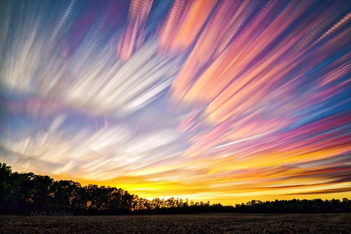 Cielos_Magicos_Matt_Molloy-A_Splash_Of_Color2