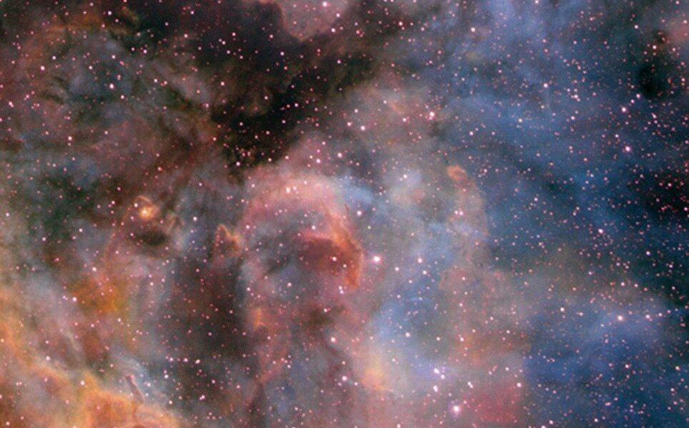 Planetas_Ocupandp_el_lugar_de_la_luna_Marcosplanet