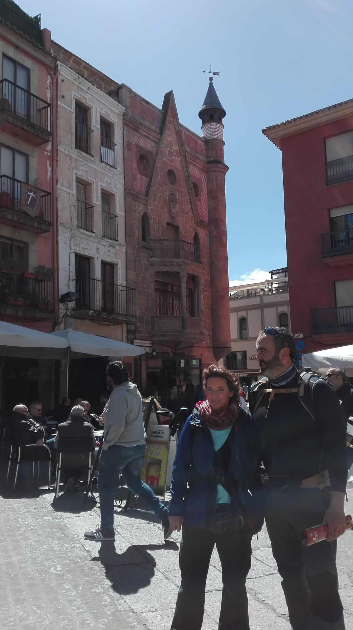 sendas-a-la-plaza_de_plasencia_caceres