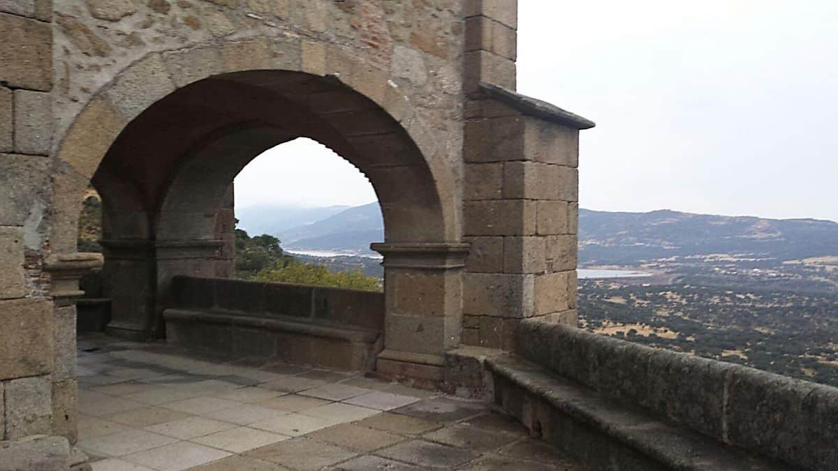 sendas-hacia-virgen_del_puerto_plasencia_caceres