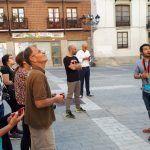 Radioviajeros_en_Palencia_Viajar_por_tierras_de_ensueño