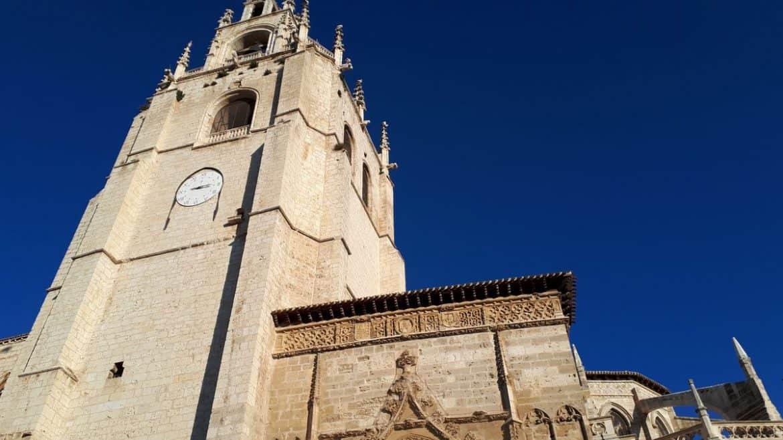 Catedral_de_Palencia