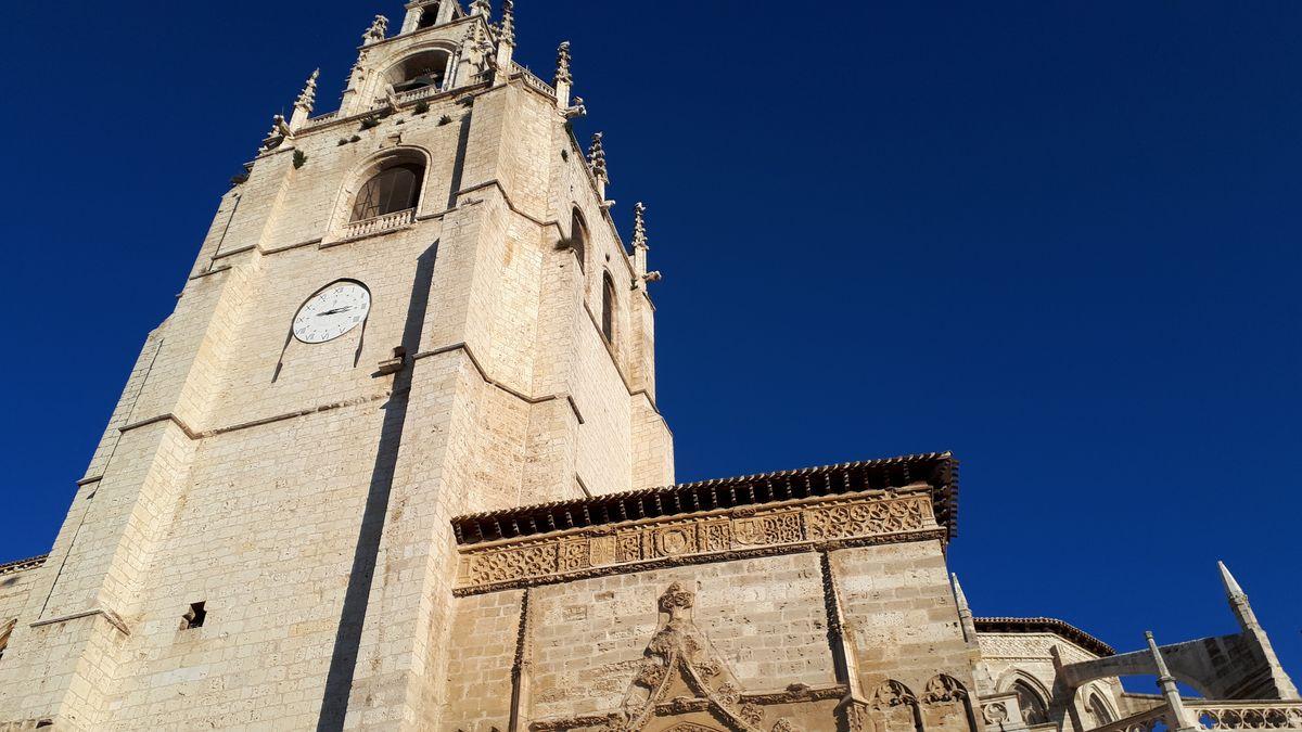 Catedral_de_Palencia_Marcosplanet