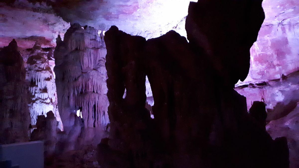 Cueva_de_los_franceses_Palencia_marcosplanet