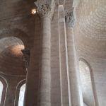 San Martin en Fromista_Palencia_Marcosplanet