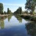 Canal_de_Castilla_esclusas_Frómista_Palencia_Marcosplanet