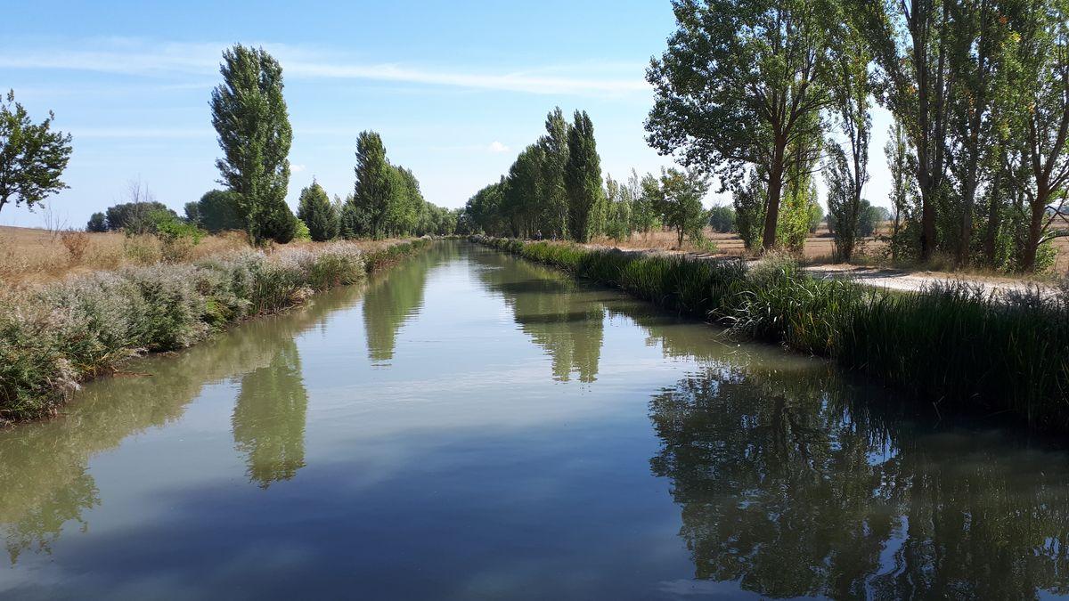 El_canal_de_Castilla_Marcosplanet