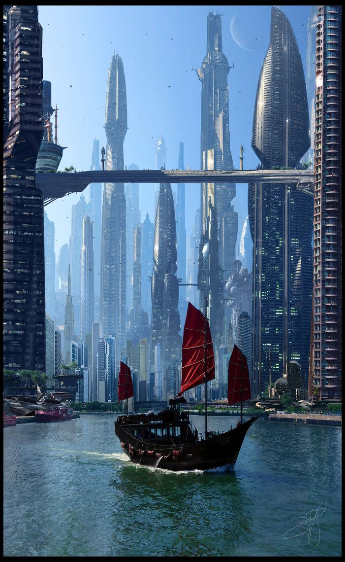 futuristic_city_7_by_scott_richard_by_rich35211-d7hi2kd
