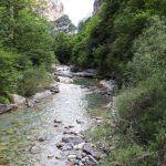 valles_de_leyenda_en_el_pirineo_aragonés_marcosplanet