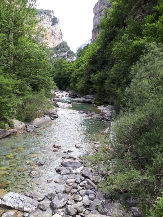 Valles_marcosplanet_Rios_Aso_y_Bellós_pirineo_aragones