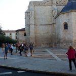 Catedral_de_Palencia_Marcosplanet_Radioviajerosa_Viajar_por_tierras_de_ensueño