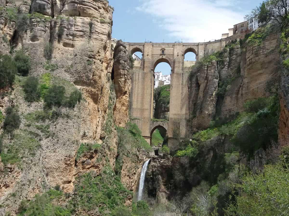 El_Puente_nuevo_de_Ronda_Malaga