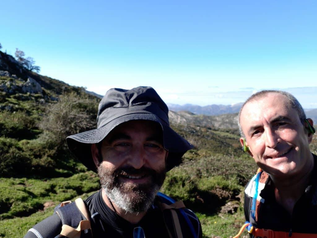 Vegas_Marcosplanet_Rio_Les_Mestaes_Caballos en_Covadonga_Vega_de_Orandi_Asturia