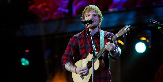 marcosplanet_Ed_Sheeran