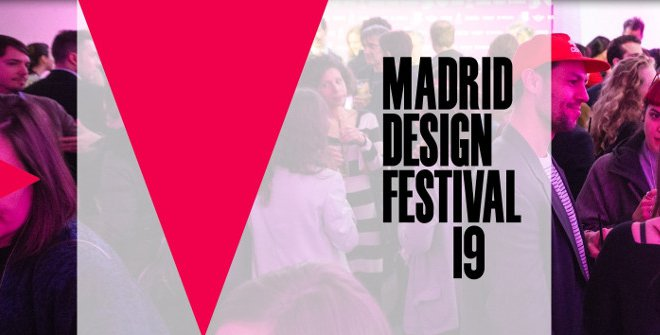 marcosplanet_madrid_design_festival