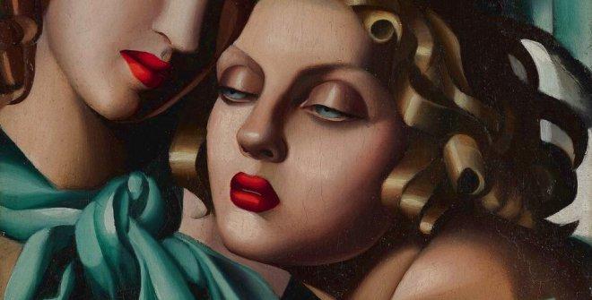 marcosplanet_Tamara_de_Lempicka_Art_Deco