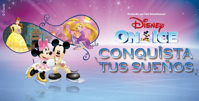 marcosplanet_Disney_on_ice