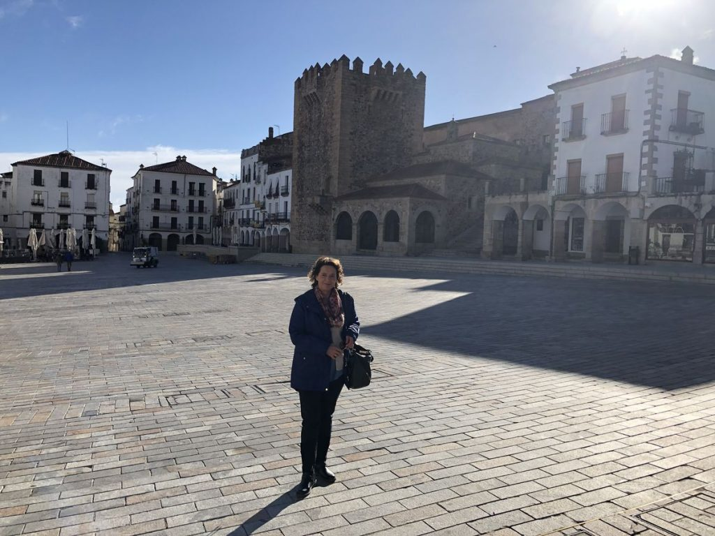 Plaza_Mayor_de_Cáceres