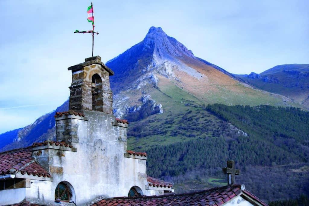 20_rutas_fascinantes_por_el_País_Vasco