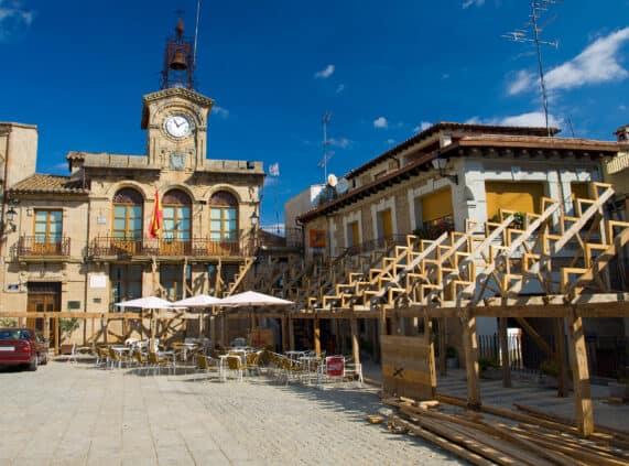 Plaza_de_Fermoselle