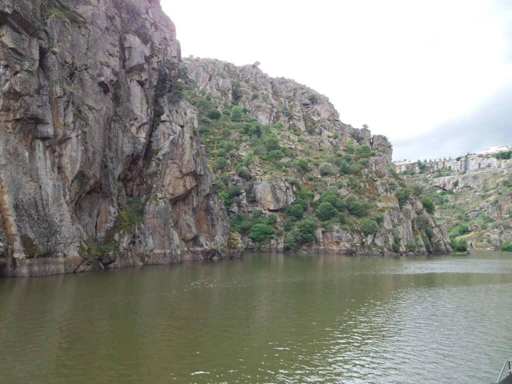 Arribes_del_Duero_crucero