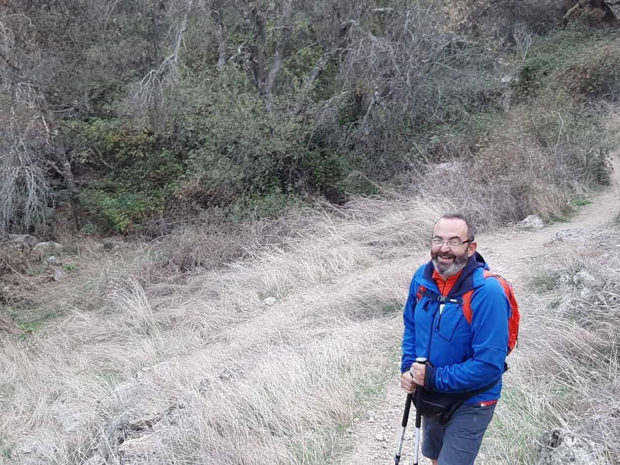 Parque_de_Guadarrama_sendas_de_Hobbits