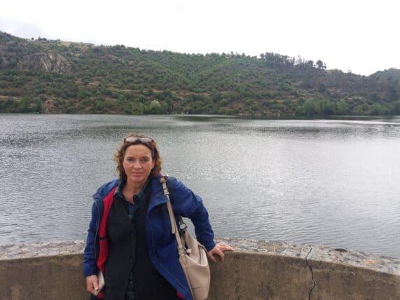 Presa_de_Bemposta_Portugal