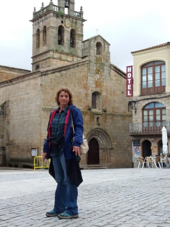 Fermoselle-calles_y_plaza