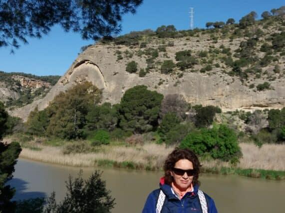 caminito_del_rey_tafoni_arco_gotico