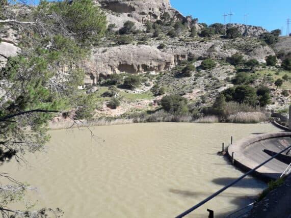 caminito_del_rey_embalse_guadalhorce