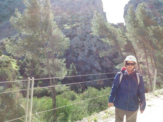 caminito_del_rey_entrada_norte_ardales