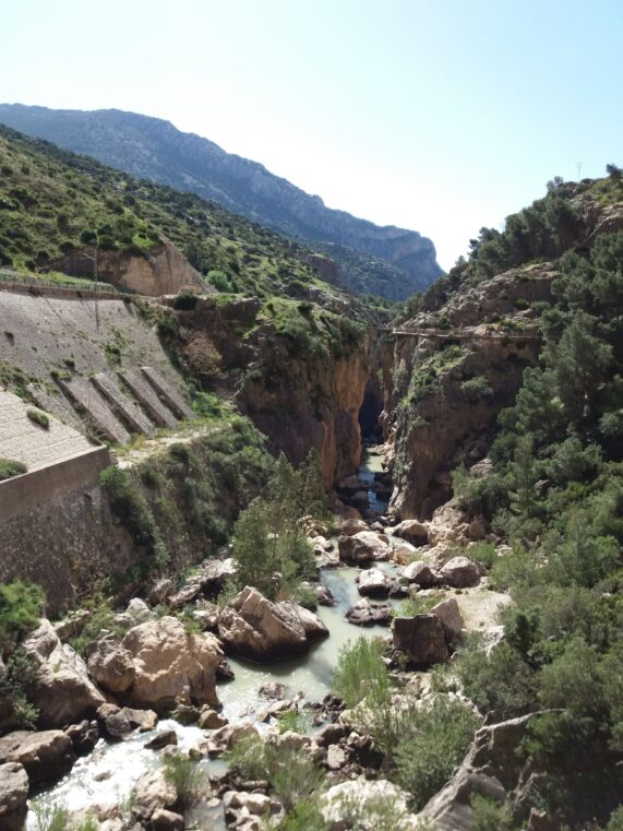 Mirador_del_talud_del_ferrocarril