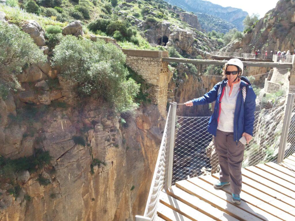 puente_del_rey_tajo_de_las_palomas_marcosplanet