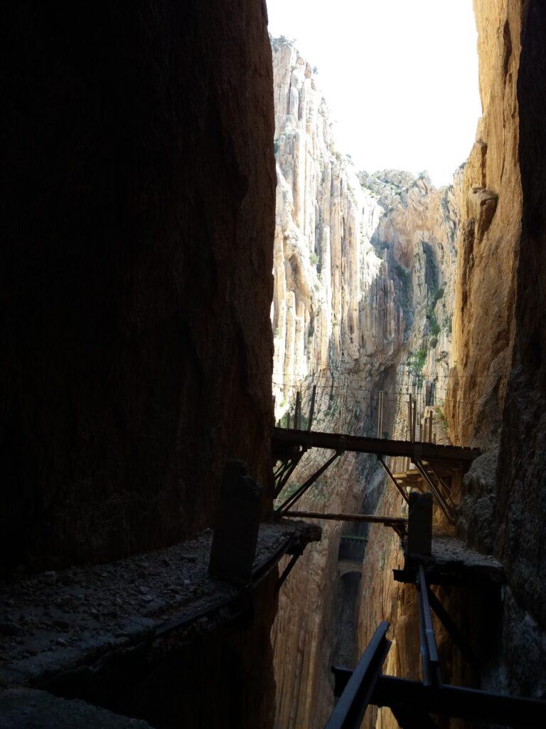 Puente_colgante_caminito_del_rey_marcosplanet