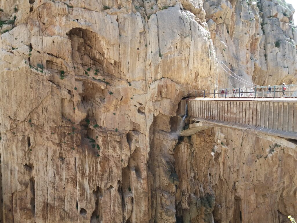 puente_acueducto_de_ribera_caminito_del_rey