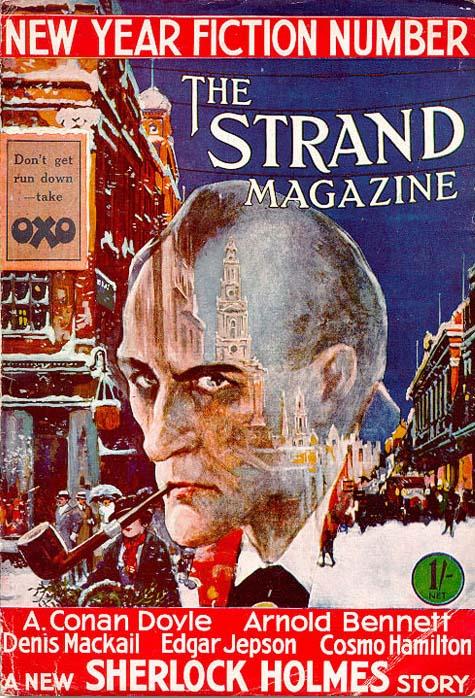 The_strand_sherlock_marcosplanet