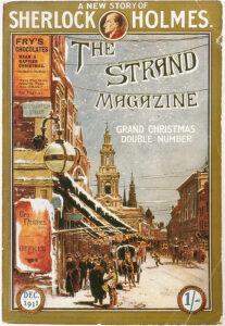 The_Strand_magazine_sherlock_marcosplanet
