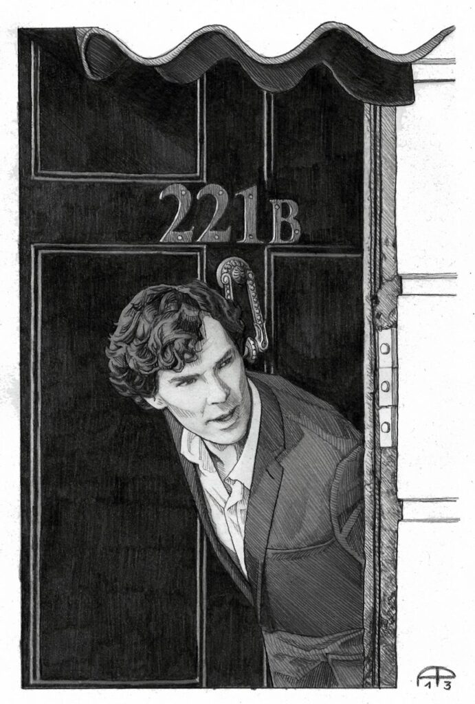 Sherlock_en¨los_alpes_marcosplanet