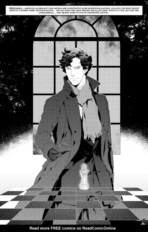 Sherlock_Holmes_marcosplanet