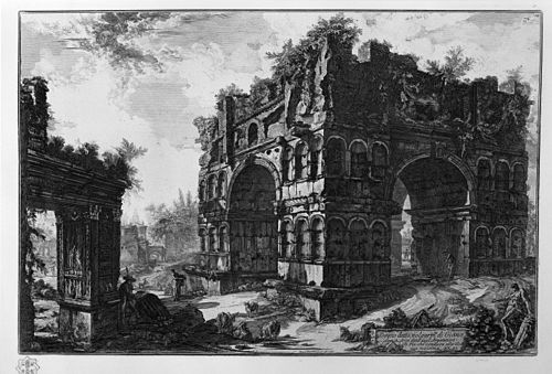 templo_de_Jano_en_Roma